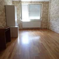 Hogyan lehet egy fiatal párnak 0 Ft önerővel saját lakása?