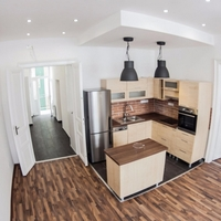 Tudtad, hogy a háromszobás lakások a legkelendőbbek? Íme néhány!