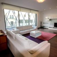 Akarsz látni egy igazi belvárosi luxusotthont?