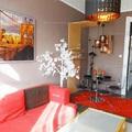 Budapesten keresel kiadó lakást? Kattints ide!