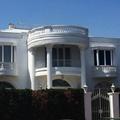 A ház, ahol Baz Luhrmann a Rómeó és Júliát is rendezhette volna
