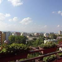 Szuper panelek 20 millió forint környékén