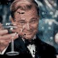 Legyél te a nagy Gatsby és vegyél egy kastélyt!