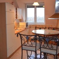 Kiadó lakást keresel? Nézd meg a legfrissebb ajánlatokat!