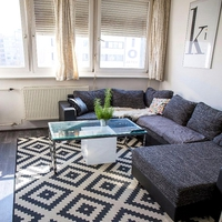 Otthont keresel? Itt megtalálod a legfrissebb, kiadó lakásokat!