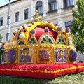 Gyönyörű családi házak Debrecenben