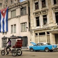 Lakást szeretne Kubában? - Ezt kell tudnia, mielőtt belevág!