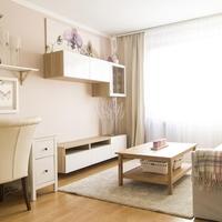 A szőnyeg is megölheti a kicsi lakást