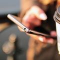 Mobilon is hasít az Otthontérkép