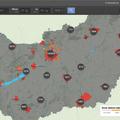Kémfotók! - Célegyenesben az országos bűnözési térkép!