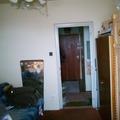 Ilyenek a legolcsóbb kétszobás lakások Pesten