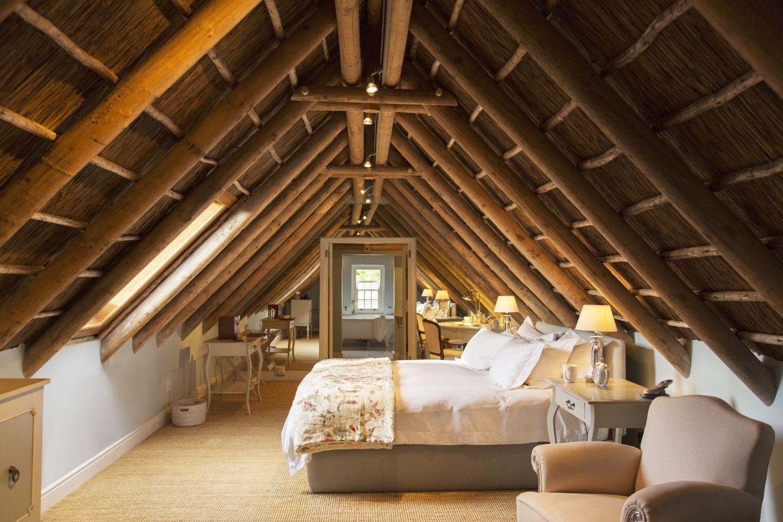 Aranyat ér egy jó alagsor vagy tetőtér Otthontérkép