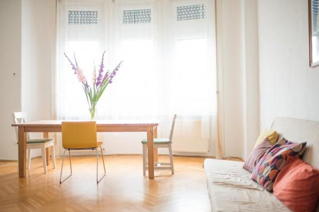 5 tipp, hogy vonzóbb legyen az eladó otthonod