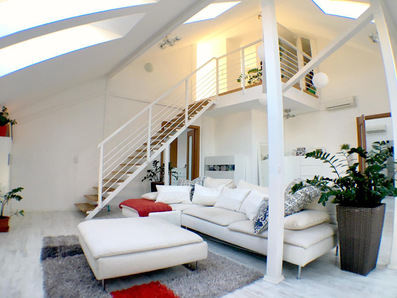 Találd meg álmaid otthonát! Ezek voltak a legszebb lakások a héten!