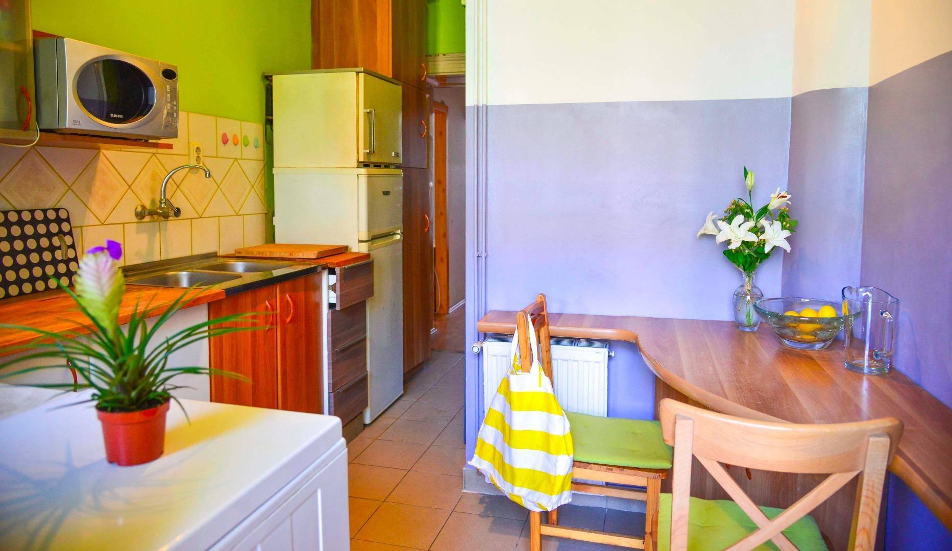 Első lakás után kutatva: körkép Zuglóban