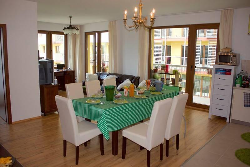 Újszerű társasházi lakások! Ha nem várnál a lakóparkokra