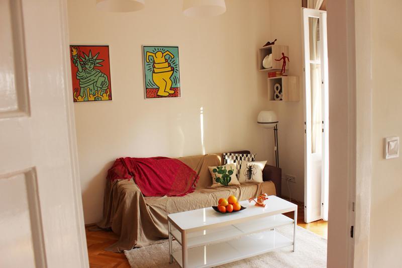 Kiadó otthont keresel? Nézd meg a legfrissebb ajánlatokat!