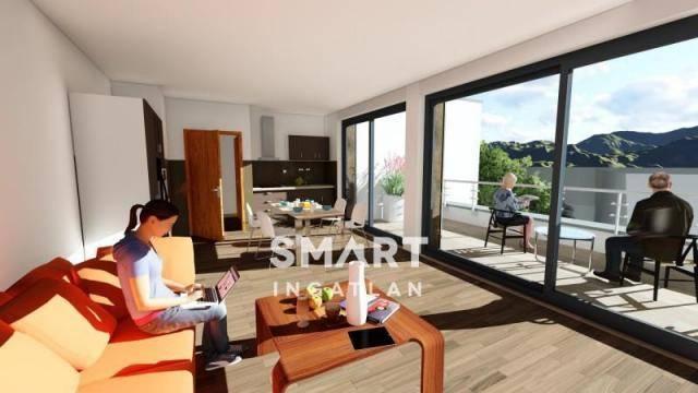 Új, olcsó lakást Bel-Budán?
