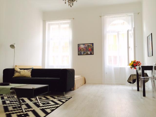 5 jellemző, amitől megéri megvenni egy lakást