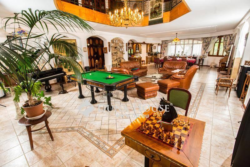 Válogass gödöllői luxus házak között!