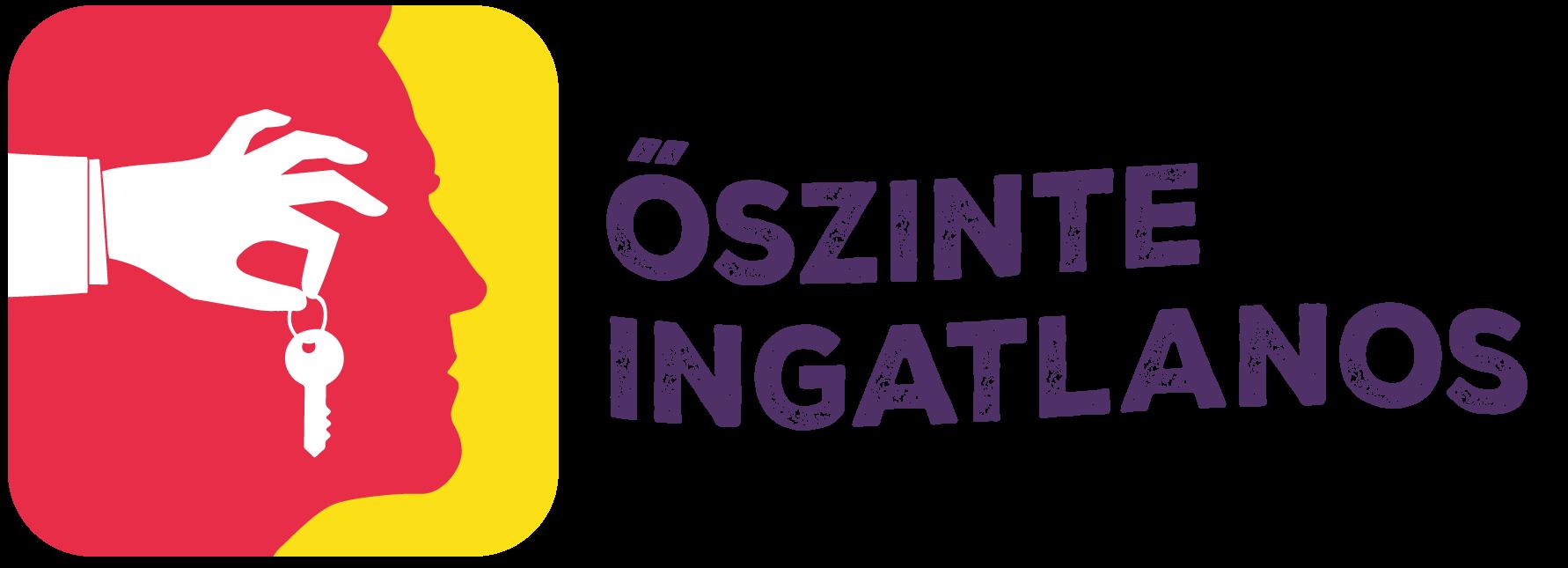 oszinte_logo.png
