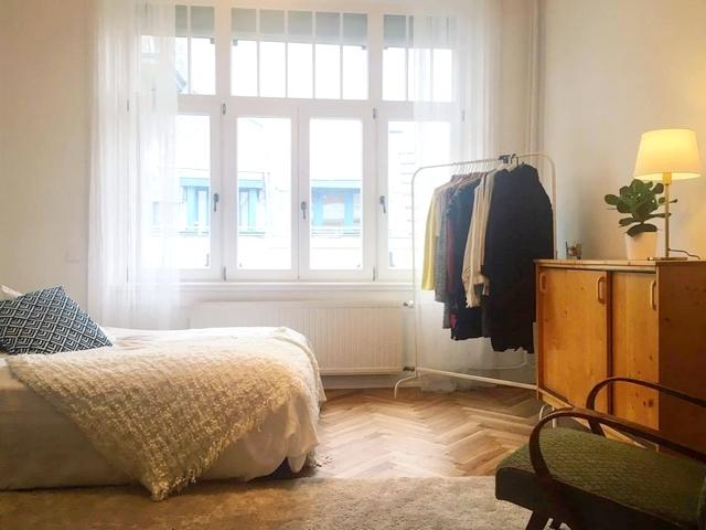 Kiadó lakást keresel? Ne hagyd ki ezeket a budapesti otthonokat!