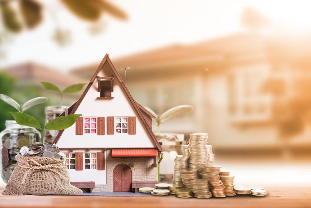 Egy emberen is elcsúszhat a lakásvásárlás, na ő az értékbecslő!