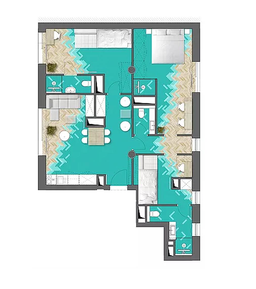 simona_penthouse_alaprajz.png