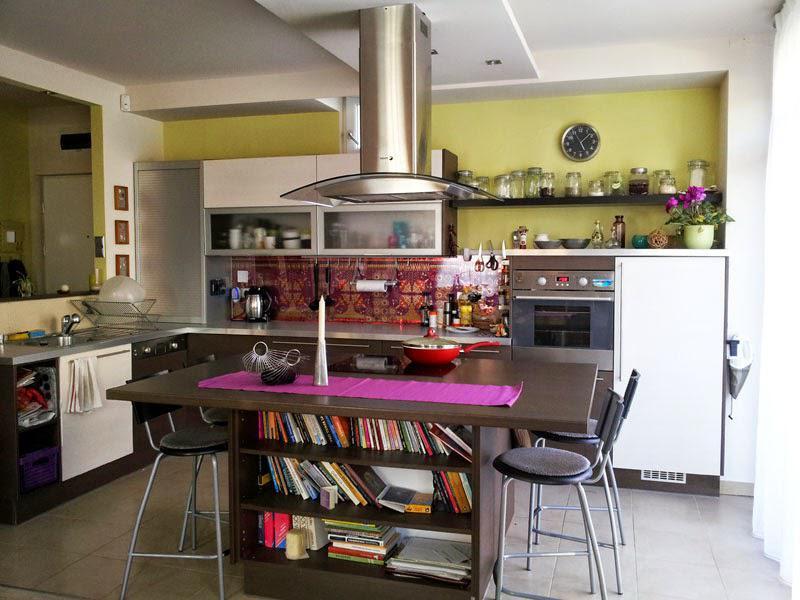 Elképesztő eladó lakás Budapesten! - Otthontérkép