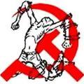 Február 25. - A Kommunizmus Áldozatainak Emléknapja