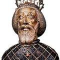 A lovagkirályok kora: Szent Lászlótól III. Béláig