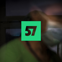 #28 / 30
