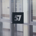 #23 / 30