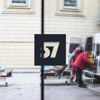 #25 / 30
