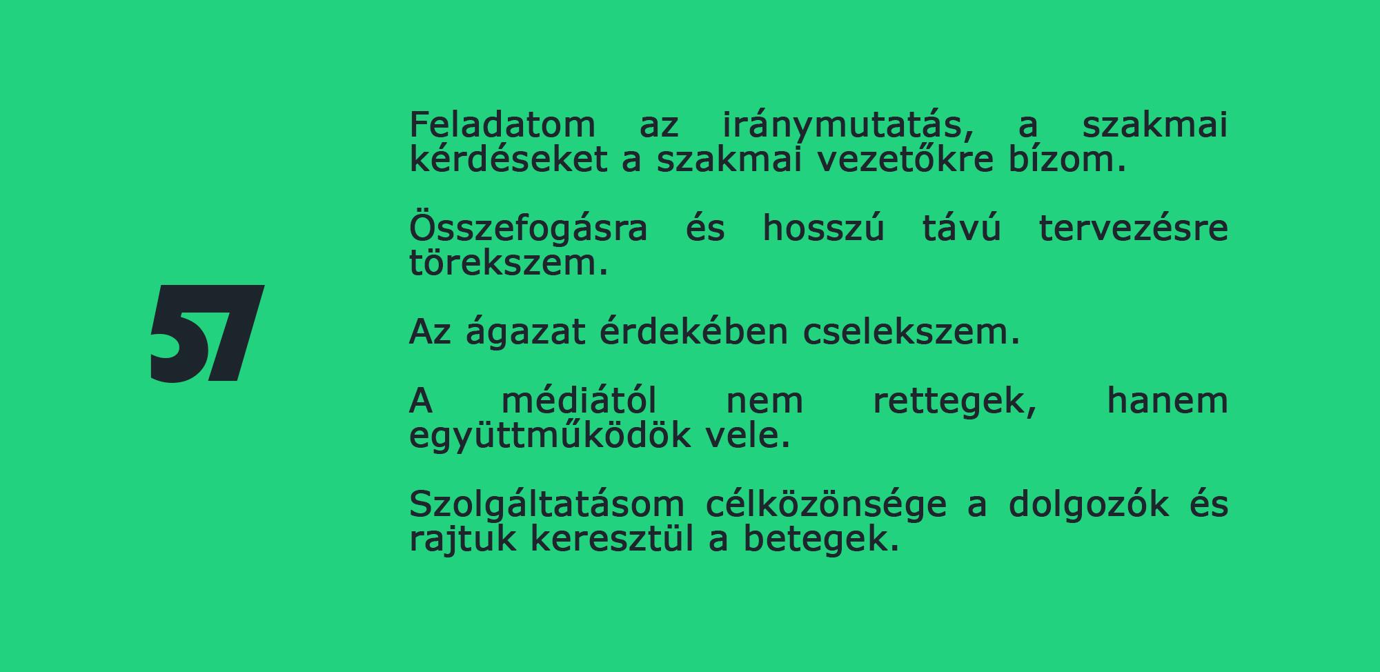 sum_5.jpg