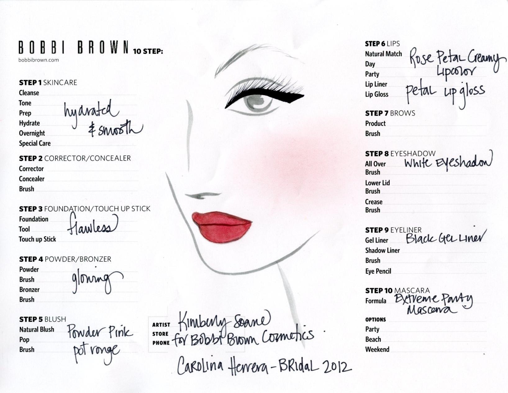 Carolina Herrara Face Chart.JPG