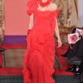 Folytatódik az Haute Couture Fashion Week: Christian Lacroix