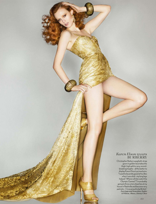 British-Vogue_Midas-Touch-02.jpg