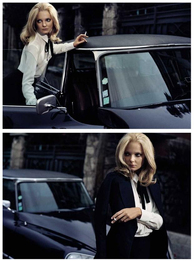 Eniko Mihalik Vogue Spain September 2012-002.jpg