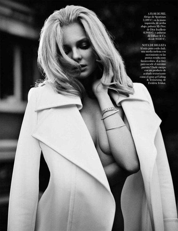 Eniko Mihalik Vogue Spain September 2012-004.jpg