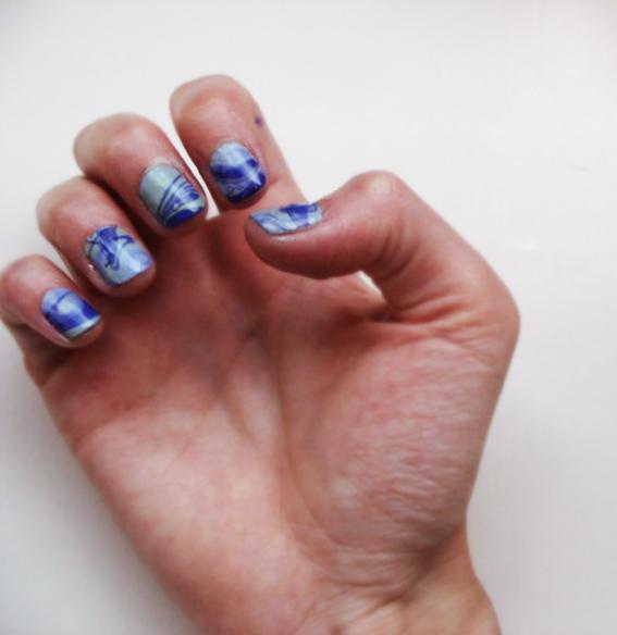 marblenails2.jpg