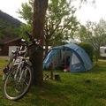 Csavargás az Alpokban - 6. rész - Hazaút