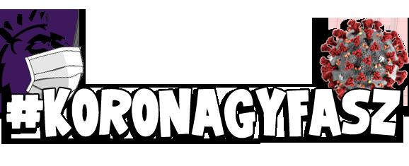 koronagyfasz.png