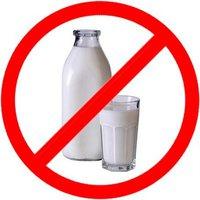 Te(l)jes élet tej nélkül is