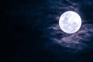 Holdfázisok segítsége
