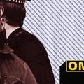 Techno újratöltve - OMOH mixpremier