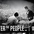 A Foster and the People először Budapesten! 2017.07.04. @ Budapest Park