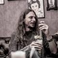 Nagyon szerencsésnek érzem magam... interjú Steiner Kristóffal