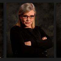 12 bizonyíték arra, hogy Carrie Fisher feminista ikon volt