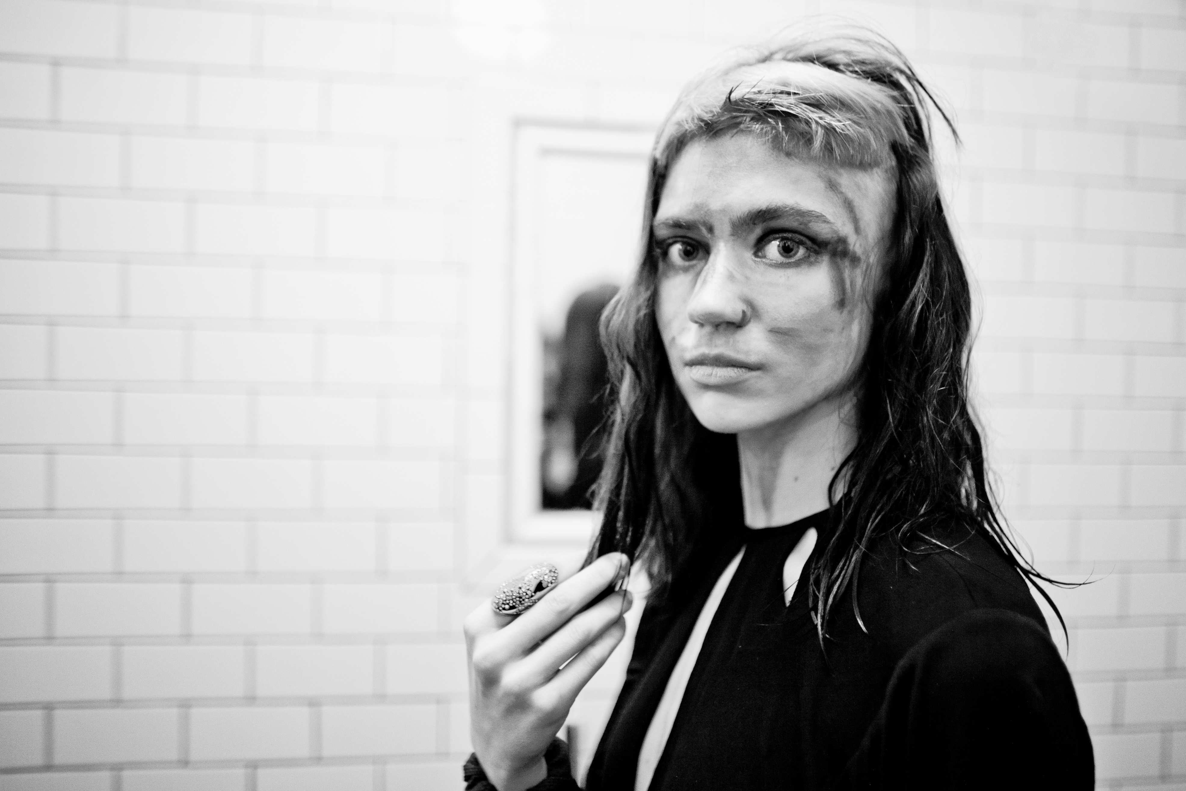 grimes-tommy-chase-lucas.jpg